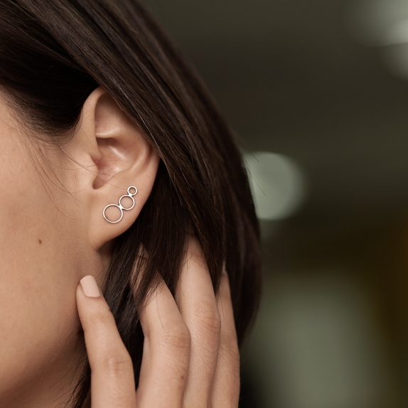 daniela-triad-ear-cuff
